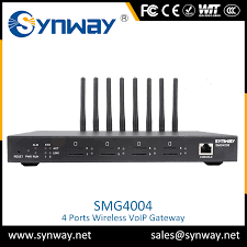 16 Channel Cdma Voip Gateway, 16 Channel Cdma Voip Gateway ...