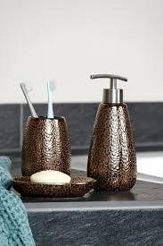 zaubert marokkanisches flair ins badezimmer orientalischer