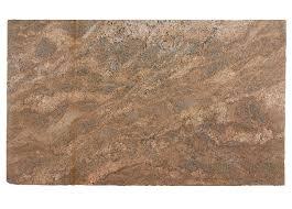 ivory granite gold granite fabricator near me