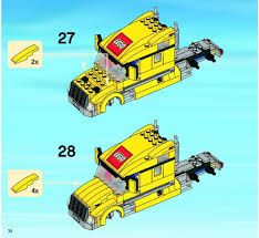 Lego Town Instructions – Luloca Detoyz Shop 2016 New Lego City 60110 Fire Station Set Legocityfirepiupk7942itructions Best Wallpapers Cloud Off Road Truck And Fireboat Itructions Boats Lego Airport Fire Truck 2014 Di 60004 Choice Image Form 1040 Lego Classic Building Legocom Us La Remorqueuse De Camion 60056 Pictures To Pin On 60061 Engine 7208 Great Vehicles Airport Jangbricks Reviews Itructions Playmobil