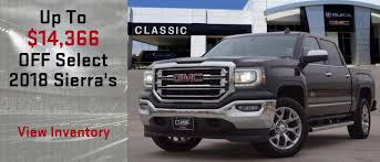 Classic Is THE Buick GMC Dealer In Metro Dallas For New & Used Cars Wrapping The Dallas Cowboys Ontour Truck Car Wrap City 2019 New Hino 268a 26ft Box With Lift Gate At Industrial Classic Chevrolet Used Dealer Serving 2016 Freightliner Cascadia Evolution Ca125 Premier And Suv Dealership James Wood Auto Group The Allnew Silverado Was Introduced An Event Ford Introduces Limededition F150 Media Center Park Cities Of In Tx Munchies Food Trucks Roaming Hunger Real Driver Behind Toyotas Hydrogenpowered Truck Ram 2500 Toliver Chrysler Dodge Jeep Freedom Chevy Buick Gmc Near Fort Worth