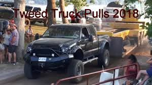 Tweed Truck Pulls 2018 - YouTube Local Street Diesel Truck Class At Ttpa Pulls In Mayville Mi V 8 Mack Farmington Pa 63017 Hot Semi Youtube 26 Diesel Truck Pulls 2013 Brookville In Fall Pull Ford Vs Chevy Pull Milton Fall Fair Truck Pulls 2018 Videos From Wtpa Saturday In Wsau Are Posted On Saluda Young Farmer 8814 4 Wheel Drives Youtube For 25 Diesel The 2012 Turkey Trot Festival Lewis County Fair 2016 Wmp Fremont Michigan 2017 Waterford Nw Tractor Pullers Association Modified Street Part 2 Buck Motsports Park