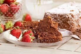 schoko nuss kuchen schoko nuss kuchen kuchen schoko