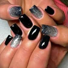 Best Ideas For Nail Designs Plus Size & Styles Design