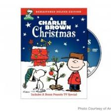 Plutos Christmas Tree Dvd by Our Favorite Christmas Movies Parenting
