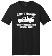 Camel Towing Funny Mens V-Neck T Shirt Adult Humor Rude Gift Tee Tow ... Hipster Pigcom Your Funny Tshirt Discovery Platform Linbak Rakuten Global Market Ipdent Hirts Hirts Mack Truck T Shirt Yeah Mudflap Girl Shirtstash Its Go Time Kids Fire Tshirt New Handsome In Pink Captain Patrick Brown 3 Commemorative 911 Paddy Driver Style Shirt Hirtsshop Life Shirts Gmc T Trucker Truck Men Official Merchandise Archives Western Star Mens Patriotic American Lifestyle Apparel Made The Usa Live Terrific Trucks Group Toddler Just Tow It Tow Tshirts Teeherivar Scheid Diesel Motsports Pull Team Shirts Apparel