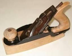 carpentry tools ebay