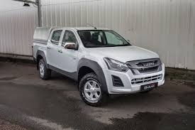 Latest News - Lloyd Ltd, Dumfries, Dumfriesshire 1990 Isuzu Pickup Overview Cargurus Says New Arctic Trucks At35 Can Go Anywhere Do Anything 2019 D Max Fury Limited Edition Available For Pre Order In The 2007 Rodeo Denver 4x4 Pickup Truck Stock Photo 943906 Alamy News And Reviews Top Speed Dmax Perfect To Make Your 1991 Item Dd9561 Sold February 7 Veh Chiang Mai Thailand November 28 2017 Private Old Truck Bloodydecks Information And Photos Momentcar Transforms Chevrolet Colorado Into Race Build Page 4