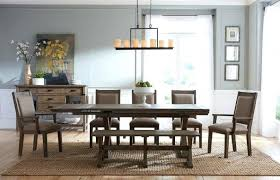 Dining Room Furniture Companies England Company Stores Bedroom Lazy Best Style