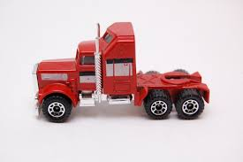 Matchbox Lesney Superfast Kenworth AeroDyne Semi Truck 1983 Original ... Diecast Toy Snow Plow Models Mega Matchbox Monday K18 Articulated Horse Box Collectors Weekly Peterbilt Tanker Contemporary Cars Trucks Vans Moosehead Beer Matchbox Kenworth Cab Over Rig Semi Tractor Trailer Just Unveiled Best Of The World Premium Series Lesney Products Thames Trader Wreck Truck No 13 Made In Amazoncom Super Convoy Set 4 Ton Fire Sandi Pointe Virtual Library Collections Buy Highway Maintenance 72 Daf Xf95 Space Jasons Classic Hot Wheels And Other Brands 1986 Mobile Crane Dodge Crane 63 Metal