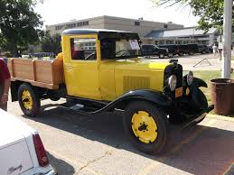 1931 Chevy 1 Ton Truck | Small Trucks, Chevrolet And Vintage Trucks The Street Peep 1989 Toyota 1 Ton Dually Stakebed Ton Pickup For Rent Us Dubai0551625833 Rent A Car Pick Up Tcm Isuzu 3 Truck For Sale The Trinidad Sales Catalogue Ta 1941 Gmc 12 Pickup Happy Days Dream Cars Ford Named Best Value Truck Brand By Vincentric F150 Takes Vehicle 2 Trucks Midwest Military Equipment 1936 Big Project Barn Service Bodies Whats New For 2015 Medium Duty Work Info Filefour States Auto Museum April 2016 14 1925 Chevrolet 1ton 1931 Chevy Ton Small Trucks And Vintage Builds 1948 Classic Rollections Used 3500 Armored Cbs