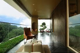 100 Ritz Carlton Herzliya Residences The Singapore Cairnhill Elite Traveler