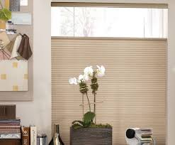 Home Depot Storage Sheds Resin by Curtain Cover Your Window Using The Charming Cordless Roman