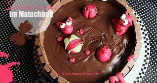 schweinchen im matsch kuchen schweinchen im matschbad