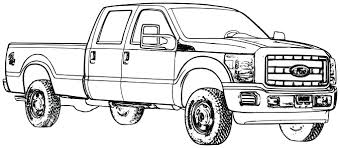 Coloring Pages Of Cars And Trucks Other Vehicles Free Printable Kids ... Truck Coloring Pages To Print Copy Monster Printable Jovieco Trucks All For The Boys Collection Free Book 40 Download Dump Me Coloring Pages Monster Trucks Rallytv Jam Crammed Camper Trailer And Rv 4567 Truck