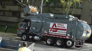 Athens Services Autocar ACX McNeilus FL - YouTube How To Make Rc Garbage Truck Amazing Truck Youtube Lanl Debuts Hybrid Garbage Truck Garbage Trucks Zach The 4 Bruder Side Loader For Kids Vehicles Waste Industries Autocar Acx Heil Odyssey Cng Fel George The Real City Heroes Rch Videos For Ultimate Compilation Playset Toy Boys Video Minecraft Tutorial Designed By Yazur