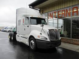 2014 International ProStar+ (Plus) Sleeper Semi Truck For Sale ... Jb Hunt To Be Bestowed Hall Of Fame Seat The Search For Capacity Converting Dry Van Shipments Flatbed Truck Trailer Transport Express Freight Logistic Diesel Mack Trailer Inventory Quality Companies Llc Wner Enterprises Wikipedia Dcs Central Region September 2013 Pin By Jacob Thompson Arnone On Trucks Pinterest Huntpursuing Carbon Efficiency In Transportation Bluesource Navistar Supplies Services Aoevolution Shortage Drivers May Weigh Earnings Trucking Wsj Adds Truck Capacity Grabs Market Share