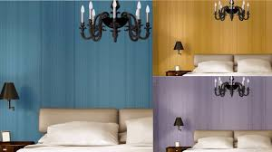 DRAGGING STRIE Faux Painting Colors Ideas The Woolie How To Paint Walls FauxPainting