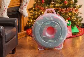 Large Upright Christmas Tree Storage Bag by Iris 30