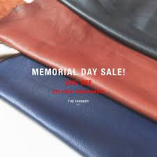 The Tannery NYC - Posts | Facebook Florsheim Shoes Printable Coupons Park N Fly Coupon Codes Dolce Mia Code Boat Deals Simply Be 50 Virgin Media Broadband Promo Y Knot Ll Bean Outlet Cucumber Mint Facial Mist Face Toner Spray Organic Skincare Free Shipping On Etsy September 2018 Store Deals Pet Food Direct Discount Major Series Personal Creations 30 Off Banderas Restaurant Scottsdale Az Coupon Off Bijoucandlescom Coupons Promo Codes November 2019 Get An Online Purchase Of Contacts Free Discounts