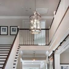 Best Bedroom Lighting Ideas Overstock