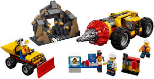 City | Mining | Brickset: LEGO Set Guide And Database City Ming Brickset Lego Set Guide And Database Ideas Product Ideas Lego Cat Truck 797f Motorized Technic 42035 Brand New 17835856 362 Pcs 2in1 Wheel Dozer Bonus Rebrickable Airplane From Sort It Apps 4202 Technic Ming Truck Helicopter 420 Big Buy Online In South Africa On Onbuy