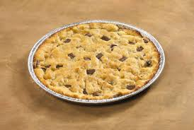 Mazzios Dessert Pizza / Shooting Range Classes Pizza And Pie Best Pi Day Deals Freebies For 2019 By Photo Congress Dollar General Coupons December 2018 Chuck E Cheese Printable Coupon Codes May Cheap Delivered Dominos Vs Papa Johns Little Caesars Watch Station Coupon Coupon Oil Change Special With And Krazy Lady App Is Donatos 5 Off Lords Taylor Drses The Pit Discount Code Bbva Compass Promo Lepavilloncafeeu Black Friday Tv Where To Get Best From Currys Argos Papamurphys Locations Active Deals