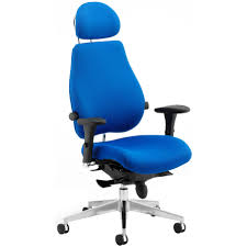 Vital 24Hr Ergonomic Plus Fabric Chair With Headrest Vital 24hr Ergonomic Plus Fabric Chair With Headrest Kab Controller 24hr Big Don Office Brown Shipped Within 24 Hours Chairs A Day 7 Days Week 365 Year Kab Office Chair Base 24hr 5 Star Executive Stat Warehouse Tall Teknik Goliath Duo Heavy Duty 6925cr High Back Mode200 Medium Operator Ergo Hour Luxury Mesh Ergo Endurance Seating Range