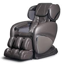 ec 618 cozzia massage chair