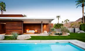 100 Palm Springs Architects Los Angeles Based Architecture Firm Studio ARD