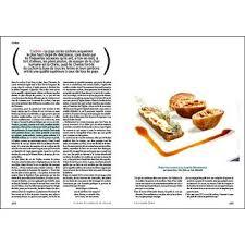 le grand dictionnaire de cuisine le grand dictionnaire de cuisine broché alexandre dumas