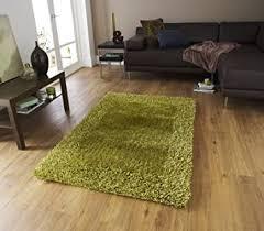 ᗔ soft shiny flauschigen ᑐ teppich schlafzimmer