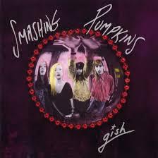 Machina Smashing Pumpkins Download by Em U003emachina The Machines Of God U003c Em U003e And U003cem U003emachina Ii The Friends