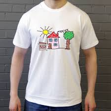 Funny T-Shirts From RedMolotov.com Home Design Amazing Burberry T Shirt For Men Burberry White 1 Dog Tshirt Is Where The Snazzyshirtzcom Sharons And Mug Prting Business Working From Youtube Awesome Print Your Own At Ideas Decorating Life Takes You To Unexpected Places Love Brings Home Custom Tshirts For Health Care Baseball Suite Night Endearing 3872329 Navy L How To Shirts Please Dont Take Me From Theboydonegoodcom Extraordinary Designs Mens 1272x920shirt Amandaroyale Mock Up In Context Shirts Available On Society6 Stagger