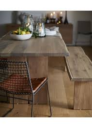 Crate And Barrel Dining Table Chairs by Dakota 99