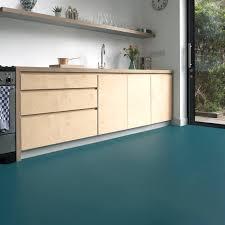 60 vinyl flooring ideas inspiration enjoy your time