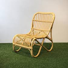 Modern Retro Yellow Painted Rattan Lounge Chair - HEMMA.sg ... The Diwani Chair Modern Wooden Rocking By Ae Faux Wood Patio Midcentury Muted Blue Upholstered Mnwoodandleatherrockingchair290118202 Natural White Oak Outdoor Rockingchair Isolated On White Rock And Your Bowels Design With Thick Seat Rocking Chair Wooden Rocker Rinomaza Design Glossy Leather For Easy Life My Aashis