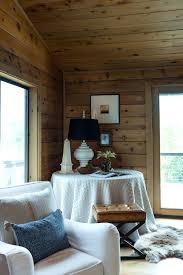 100 Wooden Ceiling Wooden Ceiling Designs For Living Room Sophiahomedecorco