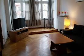 apartments bahri in düsseldorf hotels