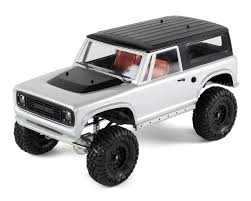 Unassembled RC Scale Truck Kits - HobbyTown Wwwrcworldus On Twitter Axial Rc Truck Ford F350 Dually Rock Cars Trucks Car Kits Hobby Recreation Products Chevy Crew Cab Dually Page 11 Rccrawler 3500 Toy Cversion By Karl Sandvik Readers Ride 1946 Chevrolet Coe Stake Bed S16 Rogers Classic Amazoncom Jungle Fire Tg4 Rechargeable Rc Monster 2012 Ish Dually On The Workbench Pickups Vans Suvs Light Velocity Toys Tg 4 Electric Big Rc4wd Double Trouble 2 Alinum 19 Wheels Stampede My 1997 K3500 Long Project Join Mewphoto Gmt400