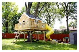 House Plans: Treehouse Plans For Inspiring Unique Rustic Home ... Wooden Backyard Playsets Emerson Design Best Backyards Chic 38 Simple Fort Plans Cozy Terrific Pinterest 19 Tree 12 Free Playhouse The Kids Will Love Collins Colorado Pergolas Designs Cedar Supply How To Organize For Playhouses Google Images Gemini Diy Wood Swingset Jacks Building Our Castle With Naturally Emily Henderson Childrens Forts Leonard Buildings Truck Custom Swing Set And Playset From Twisty Slide Tiny Town Playground Ideas