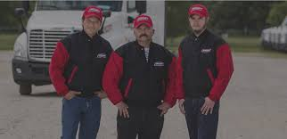 100 Pam Trucking Reviews Open Truck Driving Jobs PAM Transport