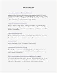 New Format Of Making A Resume | Atclgrain Online Resume Maker Make Your Own Venngage Justice Employee Dress Code Beautiful Help Making A Best Professional Writing Do Professional Resume Writers Build My For Free Latter Example Template 55 With Wwwautoalbuminfo 12 Samples Database Action Verbs For How To Work We Can Teamwork Building Examples To Video Biteable Formats Jobscan Applying Job In Call Center Jwritingscom