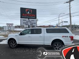 100 Truck Accessories Store Action Car And Actioncar_truck Twitter