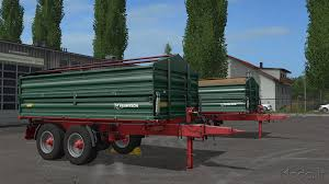 FARMTECH TDK 1600 – DH 1.0.0 » Modai.lt - Farming Simulator|Euro ... Brooklyn Signature Sandwich Food Truck Crystal City Renault Premium 2002 111 Mechanin 23 D 20517 A3287 Lvo Vnl 780 Harley Davidson 17 Trailer 118 Ets 2 Mod For Semi Fs17 Mods Active 16 Rescue 1785 Iveco Magirus 168m11017 4x4 Cargo Truck Votrac Bibby Distribution Takes Delivery Of Man Tgx Tractor Units Is Your Science Class As Smart A Uhaul Millard Zil130 Modailt Farming Simulatoreuro Simulatorgerman Production Supercube Sirreel Studios Rentals Peterbilt 388 And Manic Flatbed Trailer Mod Simulator