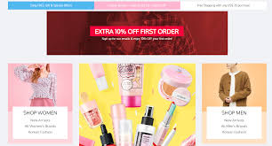 Yesstyleenhome.html Discount Coupons, Codes (4 Available ... Coupon Codes For Yesstyle Yesstylecoupon 15 Off With The Yesstyle Reward Code Bgta8w Happy Shopping Guys Make Shipping Fun Things To Do In Chicago For Couples Yesstylecoupons Instagram Post Hashtag Couponsavings 34k Posts Photos Videos Youtube Coupons 100 Workingdaily Update Calyx Corolla Coupon Code Qdoba Coupons Nov 2018 Competitors Revenue And Employees Owler Company Tmart Com Home Depot Discount Online Industry Print Shop Mpg Hypervolt Massage Grove Collaborative