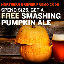 Get A Free Pumpkin Ale Beer Kit With This September 2019 ... Kamloops This Week June 14 2019 By Kamloopsthisweek Issuu Northern Tools Coupon Code Free Shipping Nordstrom Brewer Promo Codes And Coupons Northnbrewercom Coupon Are You One Of Those People That Likes Your Beer To Taste Code For August Save 15 Labor Day At Home Brewing Homebrewing Deal Homebrew Conical Fmenters Great Deals All Year Long Brcrafter Codes Winecom Crafts Kids Using Paper Plates