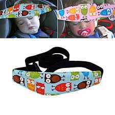 cale tete bebe pour siege auto cale tete enfant voiture cale tête enfants bébé