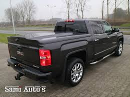 Used Chevrolet Avalanche GMC DENALI 6.2 V8 Crew Cab 4X4 For Sale At ... Leyland Daf 4x4 Winch Ex Military Truck For Sale In Angola Kenya Used Trucks Sale Salt Lake City Provo Ut Watts Automotive 1950 Ford F2 4x4 Stock 298728 Near Columbus Oh Custom For Randicchinecom Freightliner Big Trucks Lifted Pickup Lifted 2016 Nissan Titan Xd Diesel Truck 37200 Jeeps Cartersville Ga North Georgia And Jeep Toyota Pickup Classics On Autotrader Inventyforsale Kc Whosale