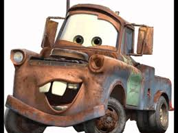 EL RAYO MCQUEEN Y TOM MATER SONIC HEROES (BFF) YouTube Awesome Mater ... Real Life Mater Tow Truck Youtube Coloring Pages 2766016 The Images The Beloved And Unforrgettable January 2017 1955 Chevy Chevrolet N 4100 Series Tow Truck Towmater Wrecker Amazoncom Lego Duplo Cars Maters Yard 5814 Toys Games Voiced By Larry Cable Guy Flickr Its A Disney Toe Trucks Accsories And Of Mater From Cars Old From Movie Clipart At Getdrawingscom Free For Personal Use
